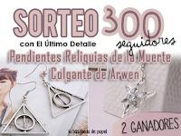 http://busquedadepapel.blogspot.com.es/2015/03/300-seguidores-sorteo-conjunto-con-la.html