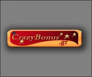 crazy bonus