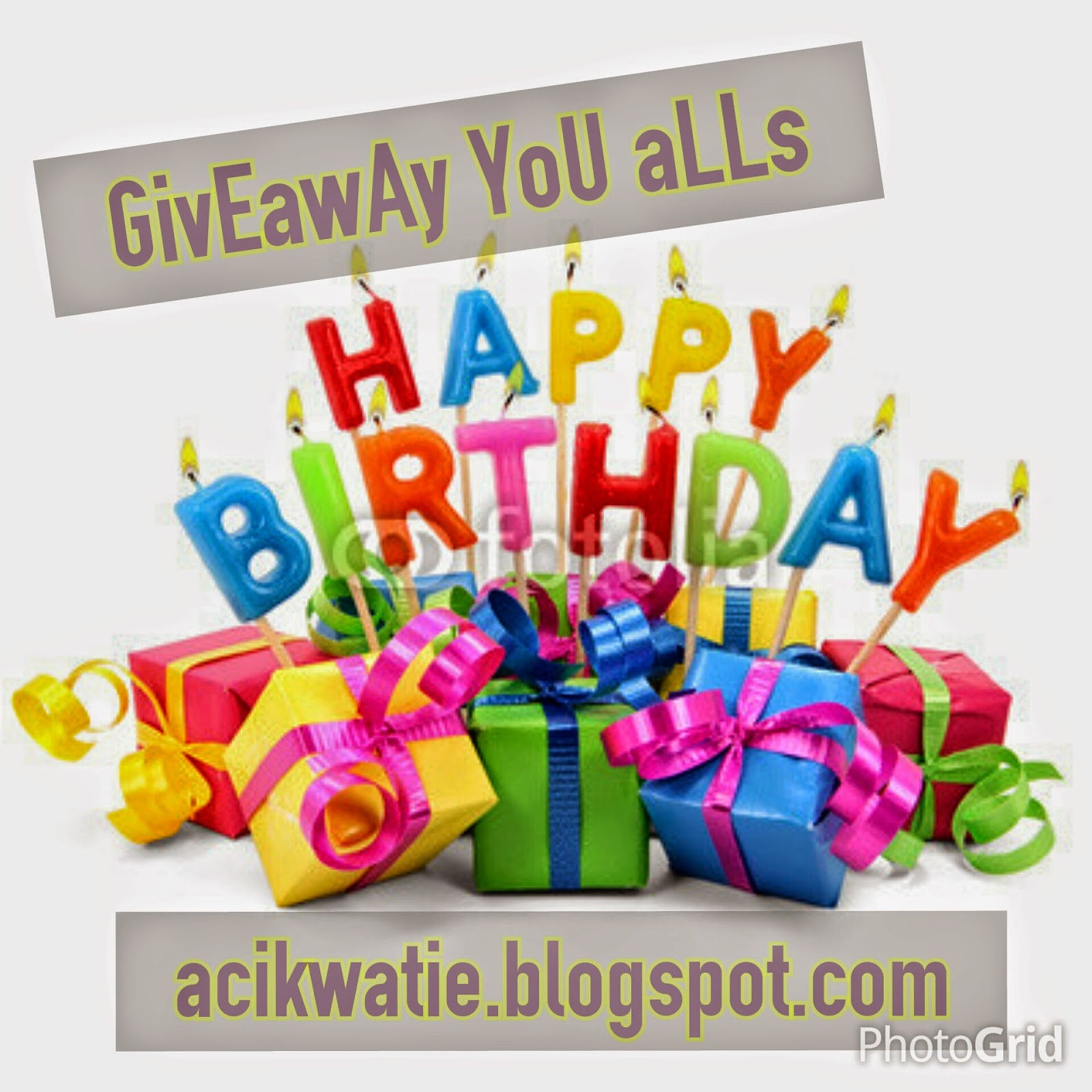 http://acikwatie.blogspot.com/2014/10/giveaway-birthday-you-alls.html