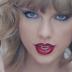 """Taylor Swift atinge marca de um bilhão de visualizações no clipe de """"Blank Space"""" no VEVO"""