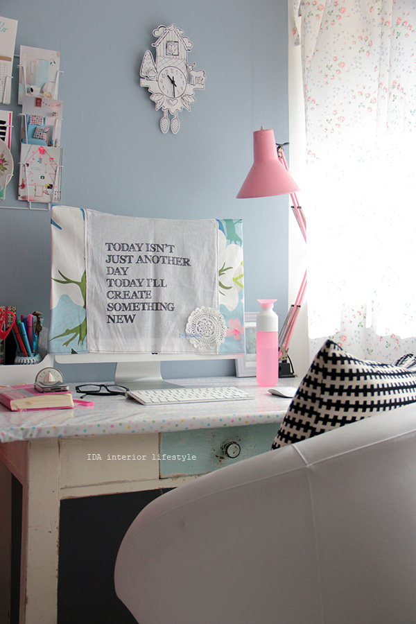 ida interior lifestyle follow ida interior lifestyle on