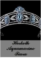 http://orderofsplendor.blogspot.com/2015/07/tiara-thursday-hesketh-aquamarine-tiara.html