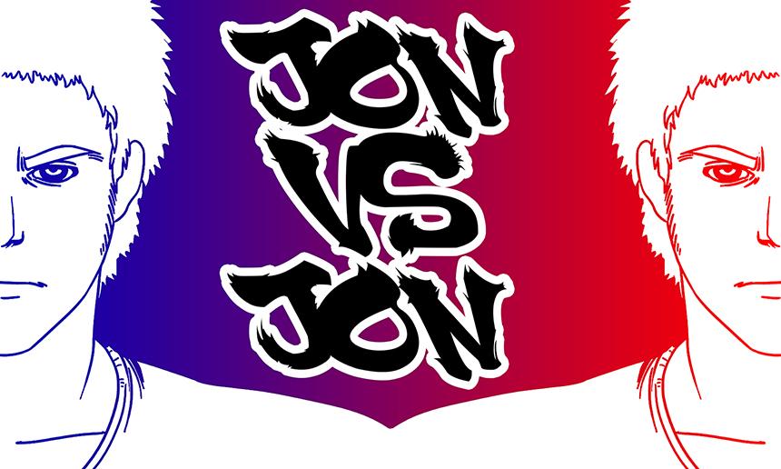 Jonathono123