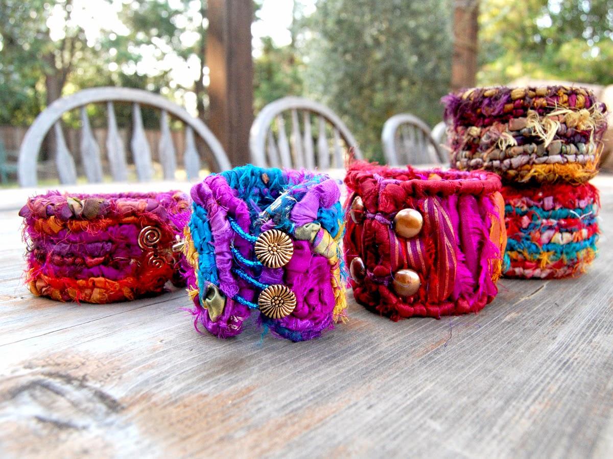 Bracelets to Enhance your Beauty