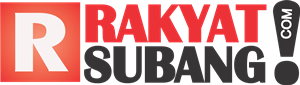 RAKYATSUBANG.com