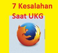 Kisi-kisi UKG 2015, Soal UKG 2015, Bocoran Soal UKG 2015, Soal dan Kunci Jawab img