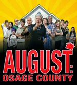 August Osage County (2013)