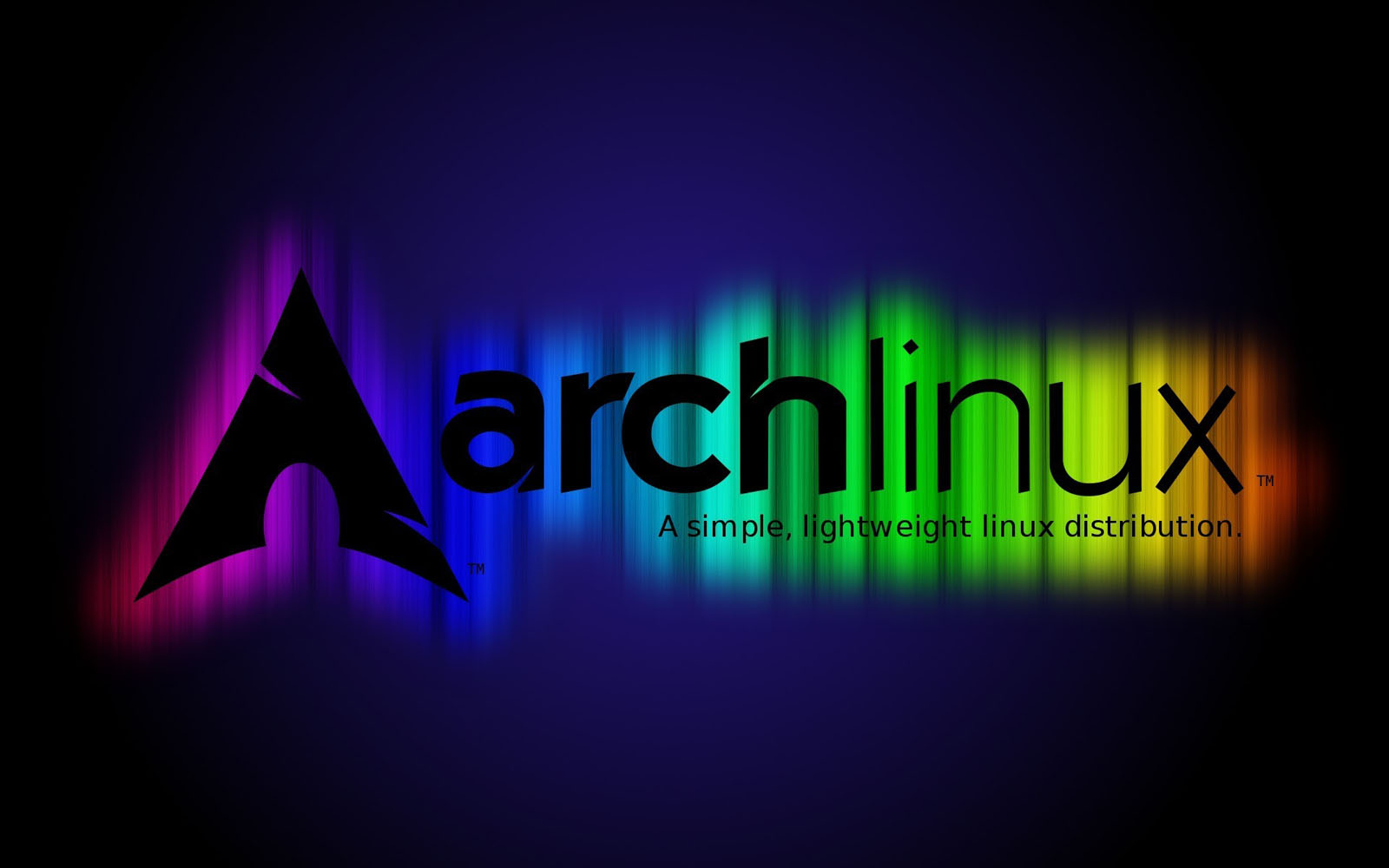 wallpapers arch linux wallpapers
