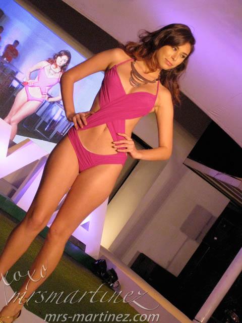 bengali prostitut nud fuk picture
