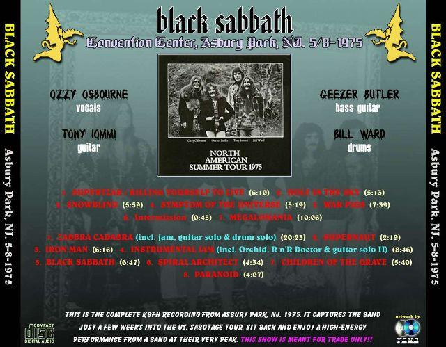 War - Live Disc 2 FLAC