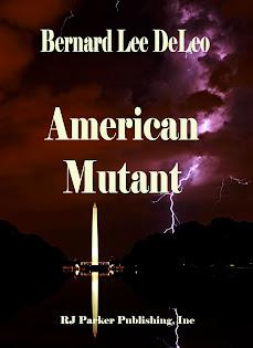 American Mutant