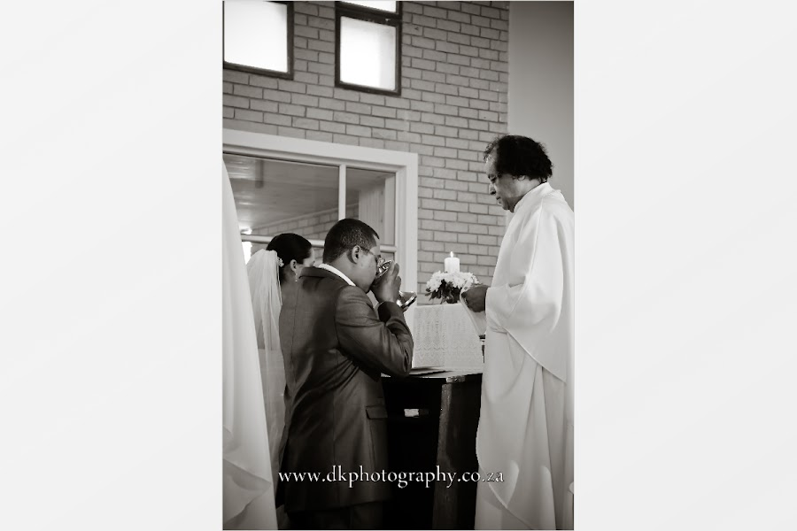 DK Photography slideshow-232 Ilze & Ray's Wedding in Granger Bay  Cape Town Wedding photographer