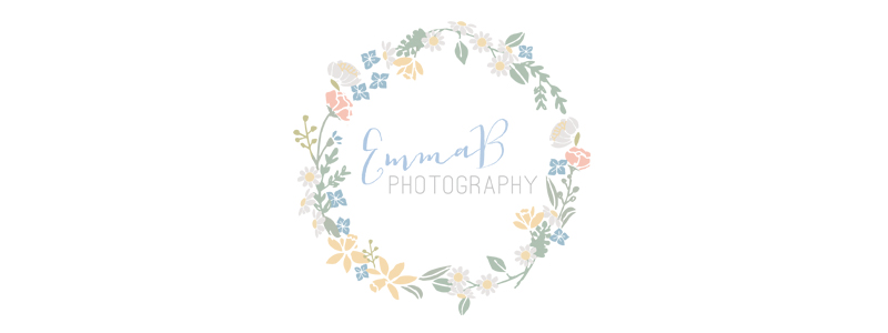 Lancashire Wedding photography by Emma Billsborough