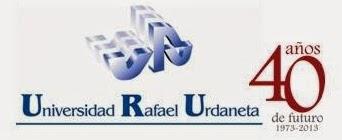 Universidad Rafael Urdaneta