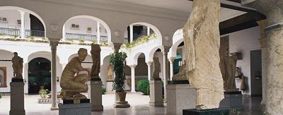 museo-arqueológico-córdoba