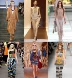 Style Bohemian, fashion style 2011, fashion syle, Bohemian, Fashion Trend 2011 Style Bohemian