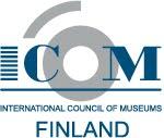 ICOM Suomen komitea ry