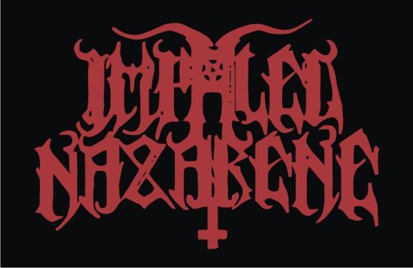 impaled_nazarene-anti_christ_back_vector