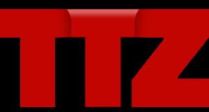 Tubonge TZ