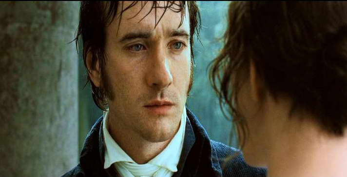 supporting characters of pride and prejudice Pride and prejudice essay 1152 words - 5 pages money, either the possession or lack of it, is of tremendous importance in most aspects of our lives this is no less the case for the characters in jane austen's pride and prejudice.