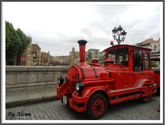 tren-turistic-girona