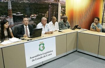 I CONGRESSO BRASILEIRO DE DESPORTO NAO PROFISSIONAL DIA 02.05.2012.