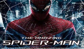the amazing spiderman 1.1.8 apk sd data download full