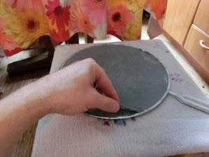 Как сделать бумагу в дом условиях