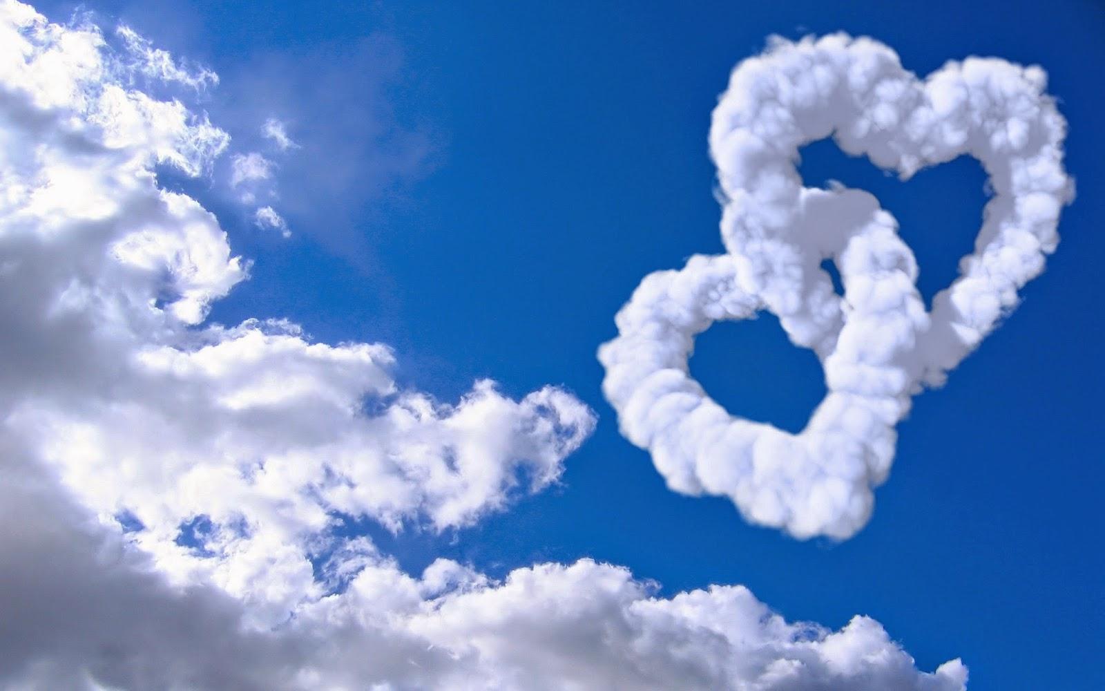 Frases de amor con imagenes para descargar - fotos indas con mensajes lindos