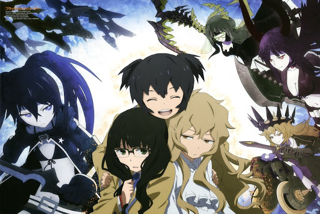 sample ed1288d79d51aab96d2c738d3527db6e Black Rock Shooter Series [ Subtitle Indonesia ]