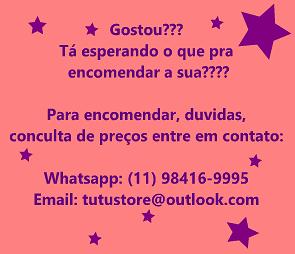 http://tutustoree.blogspot.com.br/p/blog-page_3.html
