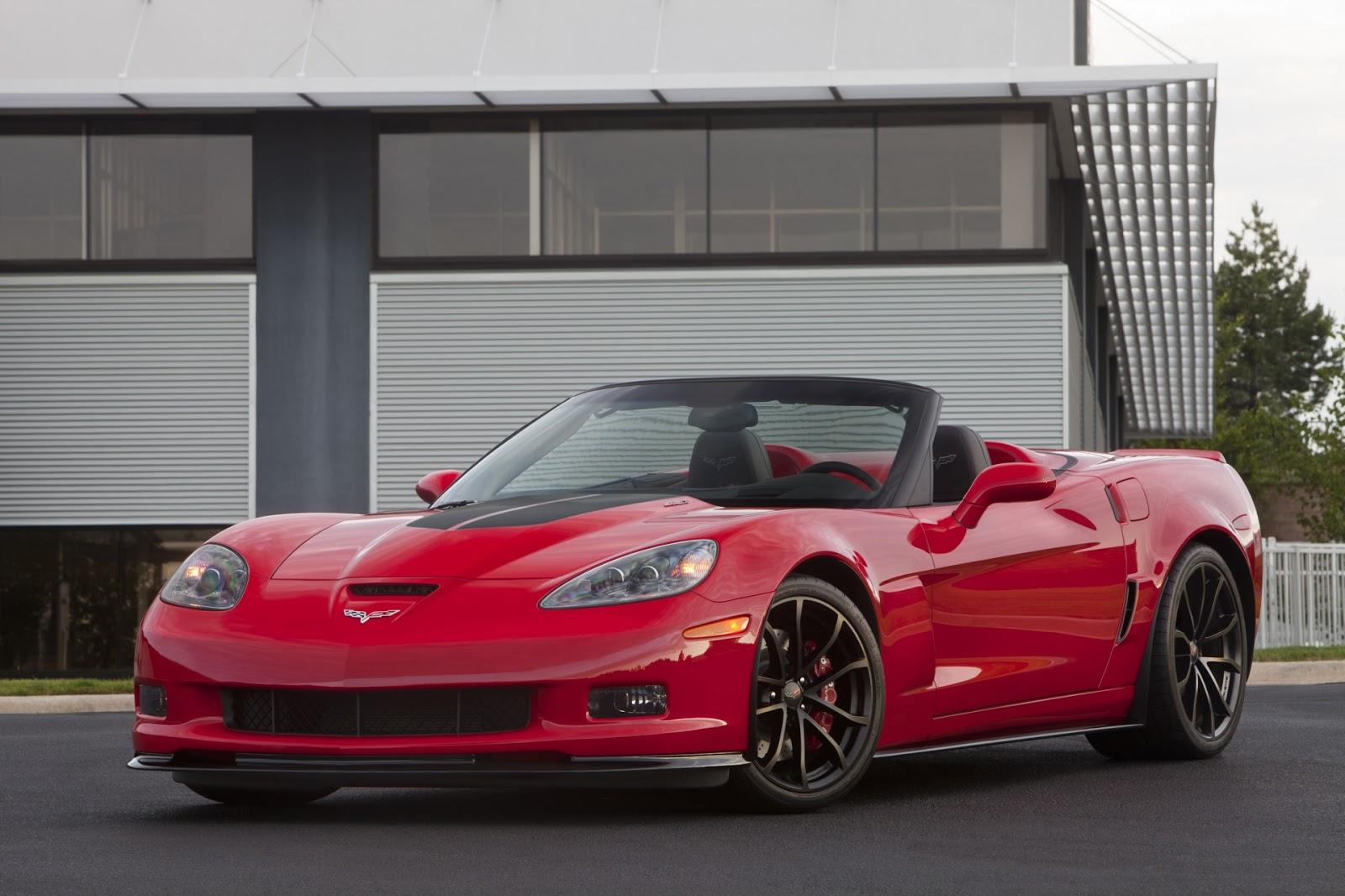 http://1.bp.blogspot.com/-M5bKRq3pF50/ULzSeChMmoI/AAAAAAAAEqw/U1Uh07Qt-2w/s1600/2012+Chevrolet+Corvette+%2528C6%2529+427+Convertible+%25282013%2529.jpg