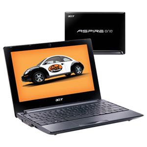 Netbook Acer Aspire 10.1\