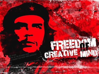 che guevara wallpaper. Che Guevara Wallpapers 2011