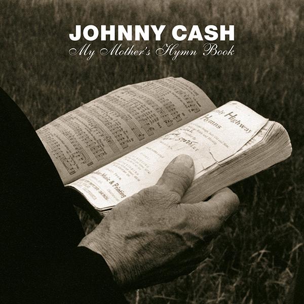 johnny cash discography download blogspot