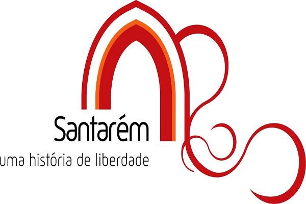 Santarem City