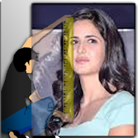 Katrina Kaif Height - How Tall