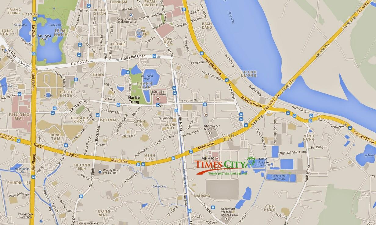 458 Minh Khai Hà Nội Tại Số 458 Minh Khai