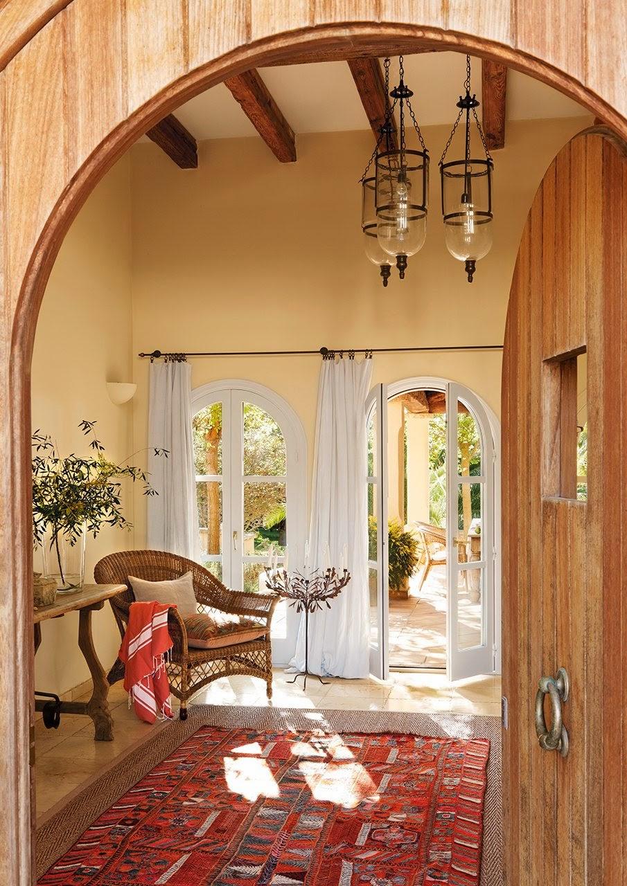 mi casa mi hogar decoraci n con kilims o alfombras turcas