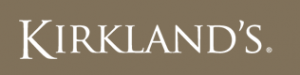 Giveaway: Kirkland's Decorative Keys