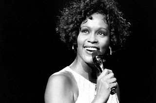 Watch Whitney Houston's Funeral Online