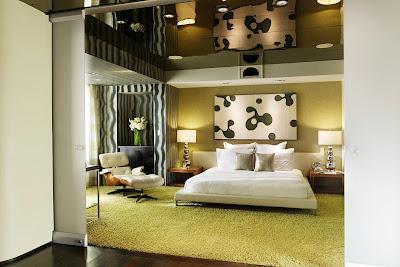 Perfect 2 Bedroom Suites in Las Vegas