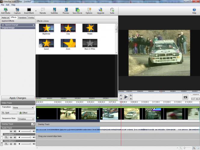videopad video editor 2 30 full version mediafire download