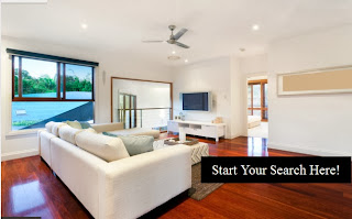 Real Estate Services in San Diego