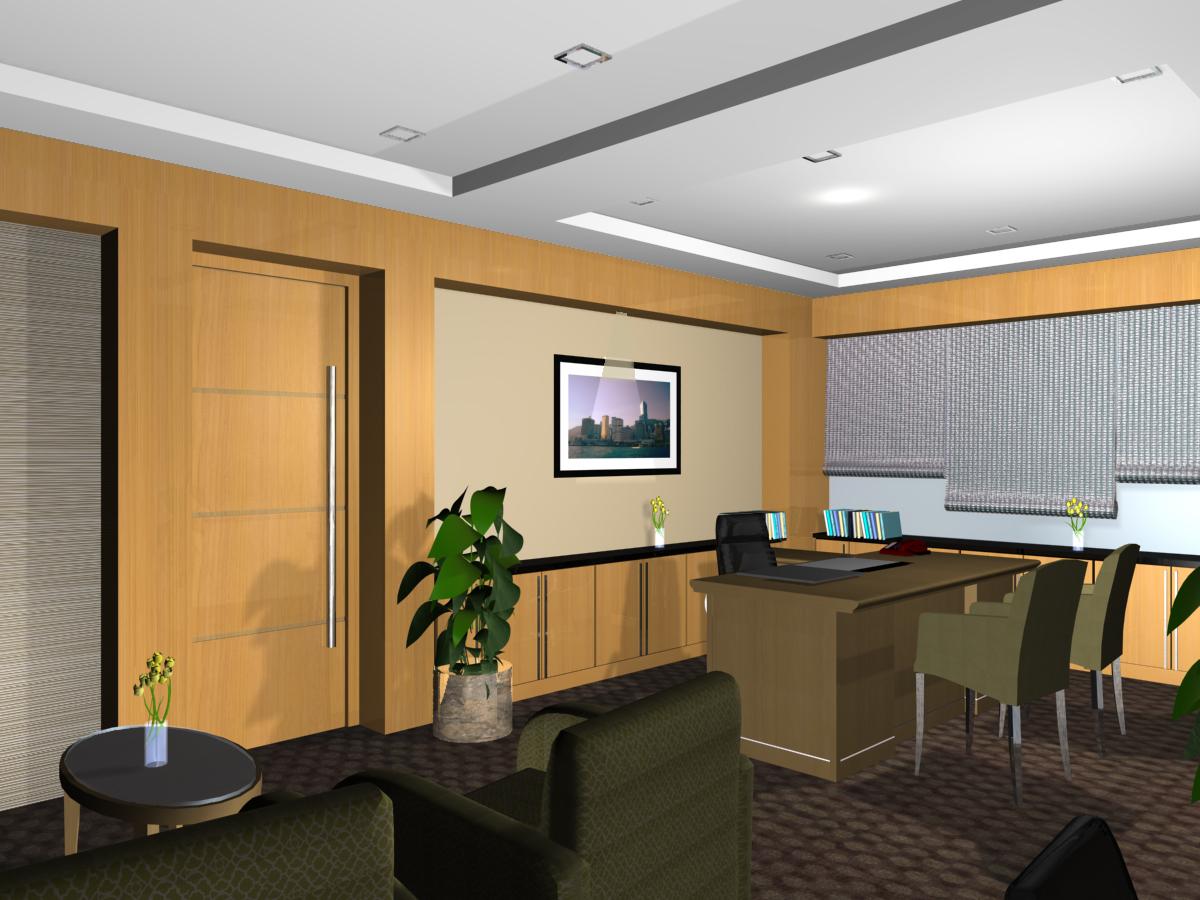 New office of chairman director general lembaga kenaf - Vietnam airlines kuala lumpur office ...
