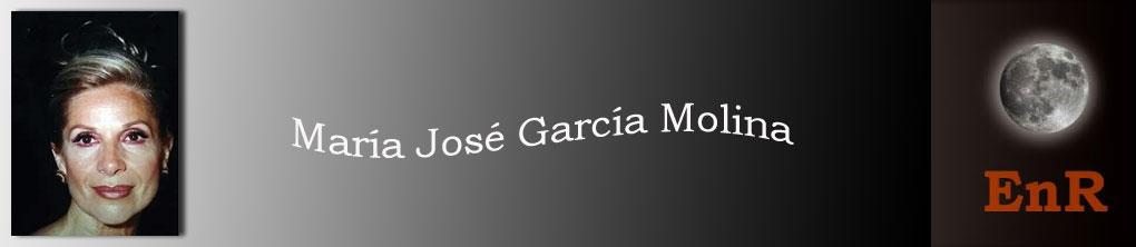 María José García Molina