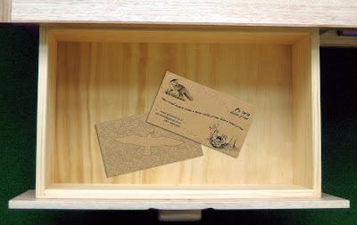 עיצוב כרטיס ביקור, מיתוג, עיצוב תדמית עסקית