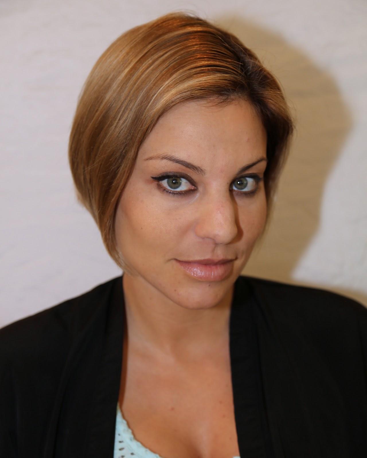 Jaymee Joaquin (b. 1979),Beenish Chohan Hot videos Laine MacNeil,Marianela Pereyra