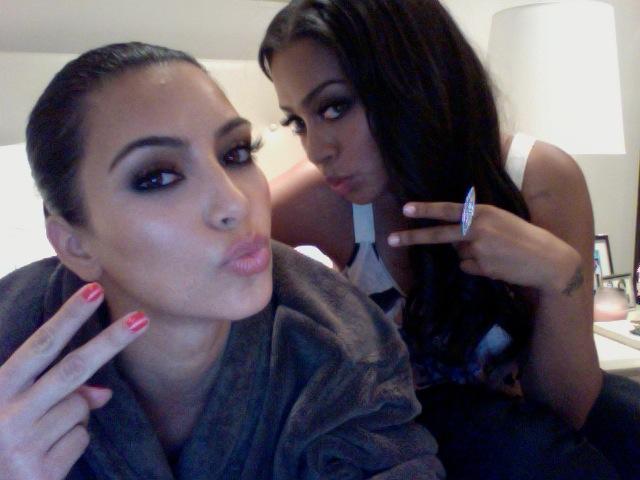 kim kardashian twitter pictures. Kim Kardashian Twitter Pics