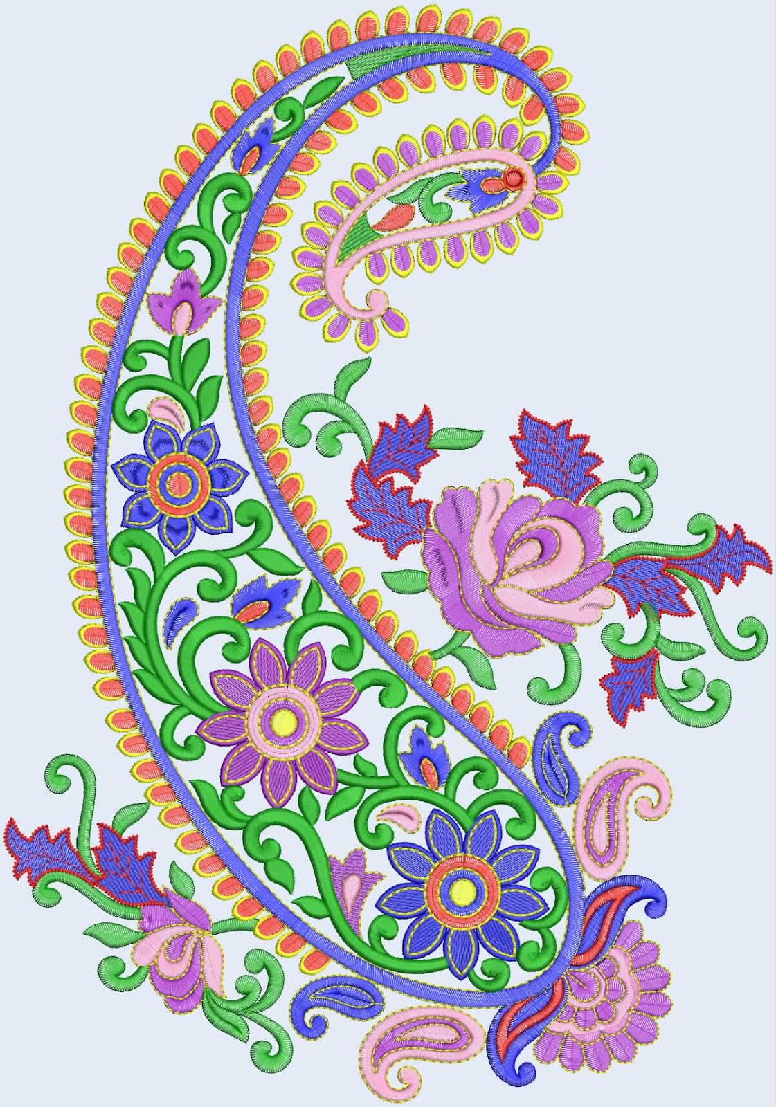 Орнаменты, узоры и схемы для вышивки Лана Митрозор Фотографии 17